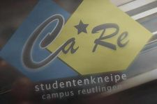 Studentenbar Care